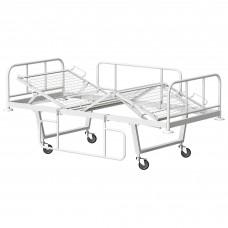 Кровать функциональная трехсекционная МСК-103