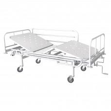 Кровать функциональная трехсекционная МСК-1103