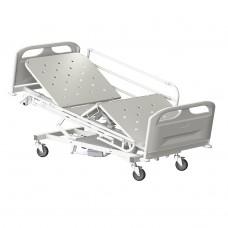 Кровать функциональная трехсекционная МСК-140