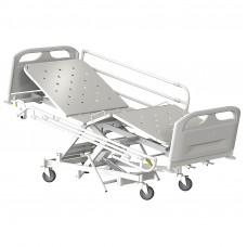 Кровать функциональная трехсекционная МСК-145