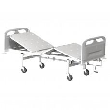 Кровать функциональная трехсекционная МСК-2103