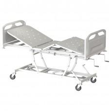 Кровать функциональная трехсекционная МСК-2144
