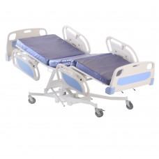 Кровать функциональная трехсекционная МСК-2145