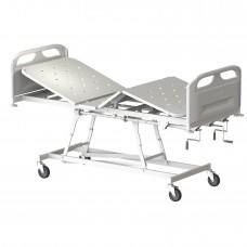 Кровать функциональная трехсекционная МСК-2171