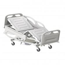 Кровать функциональная трехсекционная МСК-3140