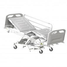 Кровать функциональная трехсекционная МСК-3145