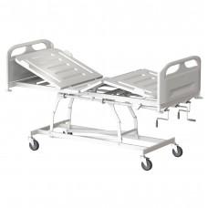 Кровать функциональная трехсекционная МСК-3171