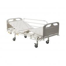 Кровать функциональная трехсекционная МСК-4103
