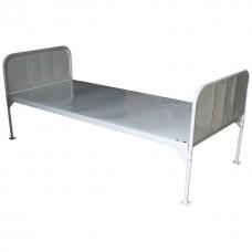 Кровать для психоневрологических отделений МСК-106М