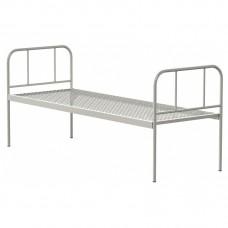 Кровать общебольничная МСК-122