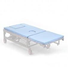 Комплект из двух простыней для кровати E-45 ММ-45Л, DB-11A ММ54Л