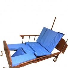 Комплект из двух простыней для кровати YG-6, YG-5, YG-3