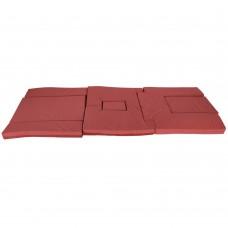 Матрас многосекционный для кровати Артикул №15 YG-3, YG-5 ММ-036,36,092,92 с боковым переворачиванием