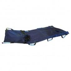 Носилки мягкие плащевые Carry Sheet 2000х750мм