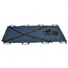 Носилки мягкие плащевые Carry Sheet 2090х750мм