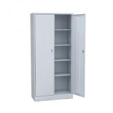 Шкаф архивно-складской металлический на 10 отделений