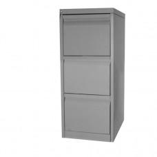 Шкаф металлический для картотеки МСК-831.03