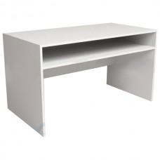 Стол письменный без тумбы МД - 304.01