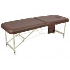 Стол массажный складной JFAL01A (MCT-001)