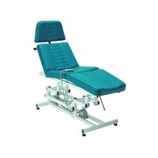 Кресло массажное КК-04э
