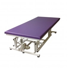 Стол для кинезотерапии МД - СМК (ширина 1200мм)