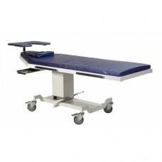 Стол офтальмологический с регулируемой высотой МСК - 633Р