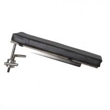Столик для инъекций (опора для рук) МСК - 629/3 к операционному столу