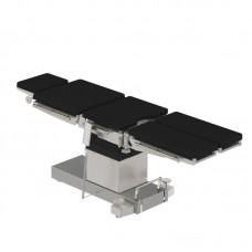 Стол операционный универсальный МСК - 632 электропривод