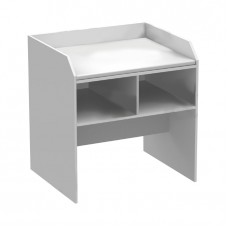Стол туалетно-пеленальный МД-701 (с матрацем)