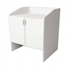 Стол туалетно-пеленальный СТ-1.1