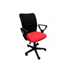 Кресло Том