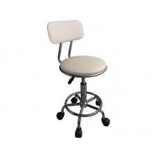 Кресло с опорой для ног М106-02