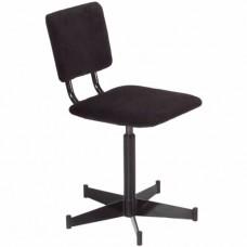 Кресло винтовое М 101 ФОСП