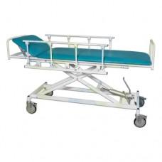 Тележка для перевозки больных СППТ VLANA (гидропривод)