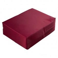 Подушка для забора крови в чехле дюспа