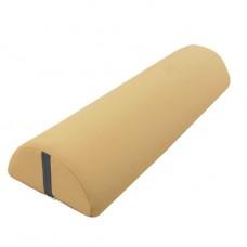Подушка полукруглая для массажа