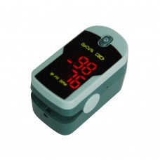 Пульсоксиметр медицинский MD300C12
