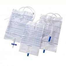 Мочеприемник стандартный Vogt Medical 2000 мл (10/250шт./упаковке)