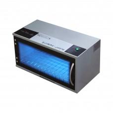 УФ-камера для хранения стерильных инструментов КБ-03-Я-ФП