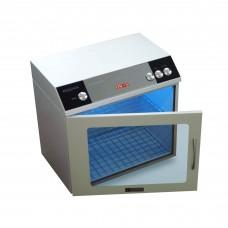 УФ-камера для хранения стерильных инструментов КБ-02-Я-ФП