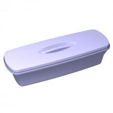 Емкость-контейнер КДС-11 КРОНТ