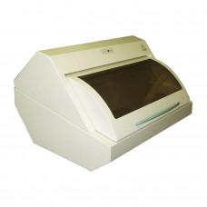 УФ-камера для хранения стерильных инструментов УФК-3