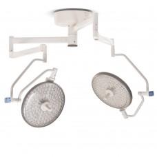 Светильник операционный Armed LED550 (550/550)