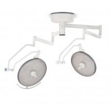 Светильник операционный Armed LED650 (650/550)