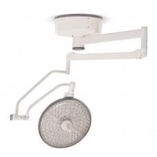 Светильник операционный Armed LEDL550 (550)
