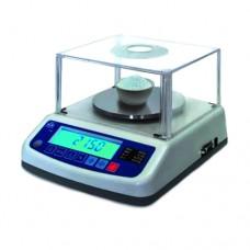 Весы лабораторные электронные ВК-150.1