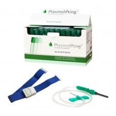 Набор для плазмолифтинга Plasmolifting №1