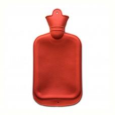 Грелка комбинированная Меридиан Объем: 1 л, 1.5 л, 2 л  (Швейцария-Китай) (25шт./упаковке)