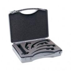 Кейс для ларингоскопа KaWe (5 клинков, 1 рукоять)