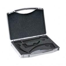 Кейс для ларингоскопа KaWe (3 клинка, 1 рукоять)